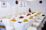 The Newest Address in Colombo for Meetings and Social Occasions