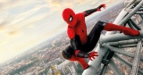 Return of the Spider 'Spider-Man: Far From Home'