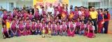 Royal Central Polonnaruwa clinches overall championship