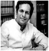 Neelan Tiruchelvam Memorial Lecture: Speakers from Israeli-Palestinian org.The Parents Circle – Families Forum