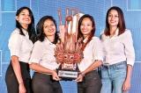 Red Bull Campus Cricket National finals 2019 kicks off