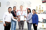 ISM APAC recognised with Great Place to Work Certification