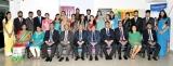 CMA Sri Lanka Final Apex Level Students excel in Speech Craft