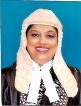 Law College Principal to deliver Pulimood Memorial Oration