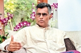 UNP can't win presidential election on its own: Champika