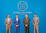 'Elyon Colombo': New age in hospitality for the business traveller