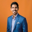 Mevan Peiris appointed to Advisory Council of Global Shapers Community