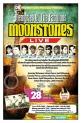 'Memories Of Moonstones Live'