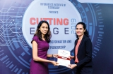 IIT Cutting Edge redefines the future of innovation and entrepreneurship