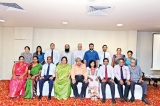 TISSL appoints new office bearers