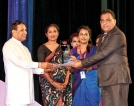 Brandix praised as Sri Lanka's largest corporate blood donor for 9th successive year