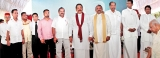 Gota from SLPP; who will be the UNF-backed alliance candidate?
