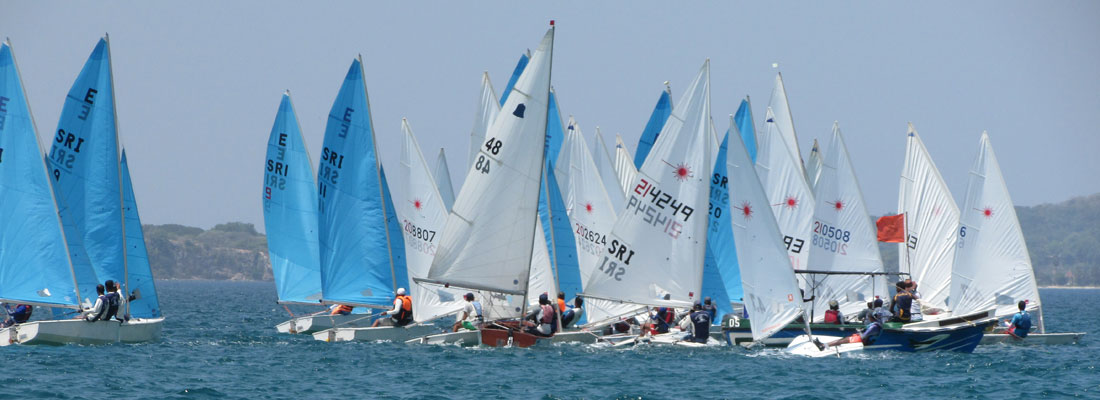 RC Yacht Club boosts East coast tourism