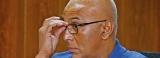 Will Hathurusingha resign?