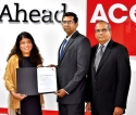 ACCA  Awards the Silver approved learning partner status to Alpha Business School