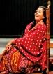 Bringing world theatre to Sri Lanka