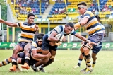 Mixed opinions on Schools Rugby by experts