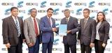 Saegis Campus Sponsors EDEX Mid-Year Expo 2019 as Gold Sponsor