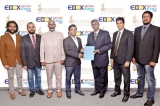 Java Institute for Advanced Technology Gold Sponsor of EDEX Expo 2019