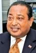 Lanka's new Qatar  envoy looks to the future when forging ties