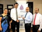 LOLC extends, Akbar Bros. join Colombo Uni. Alumni Assoc.