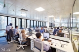 Stax Inc wins 'Best Office Interior' in Asia Pacific Property Awards