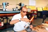 Kelaniya University Science Faculty produces Science equipment