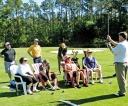 US Golf Schools now in Sri Lanka