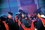 Be an Innovator with a Bachelor's Degree in Information Technology from Middlesex University-UK