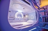 Capsule hotels opening up a new  avenue for young budget travellers