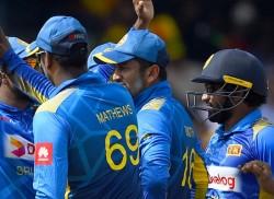 Focus should shift to T20 WC – De Mel