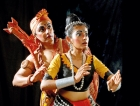 Sarathchandra's  first play at Wendt