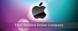 """Apple Incorporated- The Journey Towards The """"iVerse"""""""