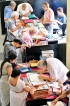 Colombo Stamp Show 2019 draws large crowds
