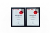 ACBT – The Strategic IELTS Partner of the Year