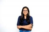 IIT graduate speaks of her journey towards success