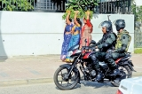 Tight security for religious and cultural festivals