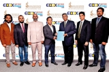 Java Institute for Advanced Technology Partners EDEX Midyear Expo 2019 as a Diamond Sponsor