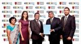 The Informatics Institute of Technology (IIT) partners EDEX Mid-Year Expo 2019 as a Gold Sponsor