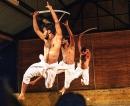 Cinnamon clinches the Prestigious PATA Gold Award
