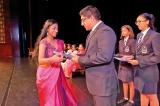 Stafford International School Prize Giving 2019 : A huge success
