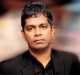 Virakesari Journalist Robert wins South Asia Economic Integration Summit Contest