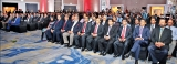 CA Sri Lanka launches Curriculum 2020 to mould revolutionary Chartered Accountants