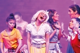 Grease–The Musical: Some great moments hit by inconsistency