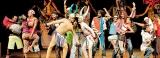 Celebrating Jude Srimal's forty years journey in Sri Lankan theatre