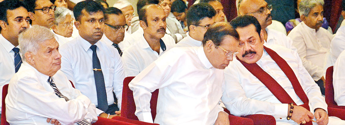 Appeal Court order brings relief to CMC