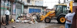 Paydirt: Contractor gets Rs. 1.65bn to cart off Colombo rubbish