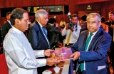 Bank of Ceylon celebrates its 80th anniversary