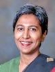 Top economist  appointed to Sri Lanka's Monetary Board