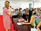Singer Fashion Academy takes Fashion Design Education to the next level